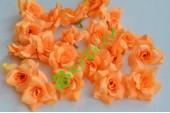 Бутон розы Джесси оранж, шт