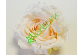 Бутон розы Нефертити кремовый, шт