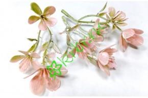 Мелкоцвет Весенний розовый, шт