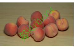 Персики, 10 шт.
