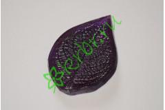 Молд лист Сакуры