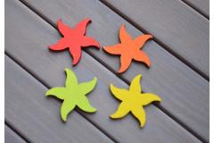 Набор Морские звезды