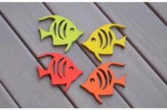 Набор Рыбки