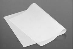 Пергамент белый в листах А3, 10 листов
