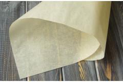 Подпергамент небеленый в листах А3, 10 листов