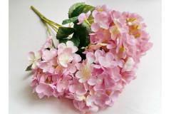 Гортензия Endless Summer розовая, шт