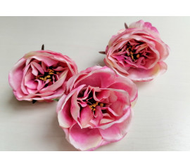 Бутон пиона Сан-Марино розовый, шт