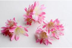 Соцветие жасмина розовое, шт