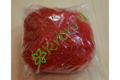 Сизаль красный
